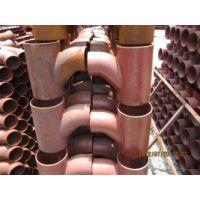 重庆柔性铸铁排水管卡箍式,重庆柔性铸铁排水管法兰式,重庆柔性铸铁管批发基地