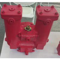 高压管路过滤器滤芯 HP3204P25VN