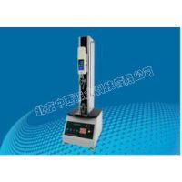 中西(LQS厂家直销)凝胶强度测定仪型号:KB28-M23976库号:M23976