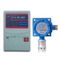 供应专用煤气测漏仪,煤气漏气检测仪