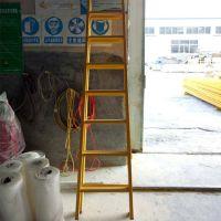 安顺玻璃钢拉挤型材 玻璃钢直梯 设计性高 强度高