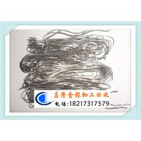 http://himg.china.cn/1/4_784_236258_400_280.jpg