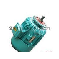 中西(2018款)锥形电机型号:ZDMI21-4库号:M156102
