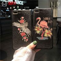东莞手机壳打印机手机壳彩绘加工厂艺术手机壳打印设备