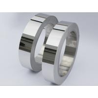 深圳耐酸碱316不锈钢带软带 优质精密不锈钢卷带