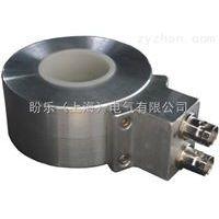 STROMAG Disc brake Calipers 660