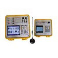 供应LYPT-C无线二次压降及负荷测试仪