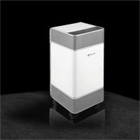 供应医疗级静电技术除尘空气净化器