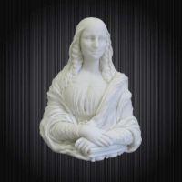 东莞高精度工业级手板3D打印东莞3D打印3D手板制作广州3D建模嘉诺3D复模
