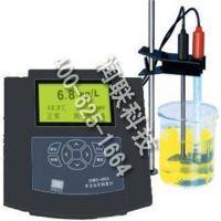 毕节中文台式钠度计 FA-DWS-803中文台式钠度计的使用方法