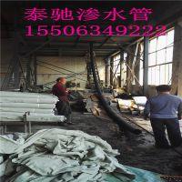http://himg.china.cn/1/4_784_243070_800_800.jpg