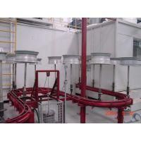 陕西西安喷涂生产线制造厂
