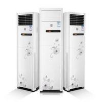 西安辛家庙空调拆装机找哪家公司
