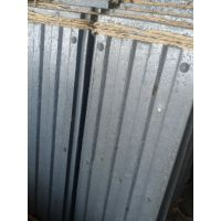 碳化硅板,碳化硅推板