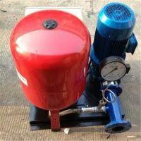 消防增压稳压供水设备 优质变频恒压供水设备 介绍