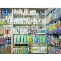 清朗市场稳定项目洗衣液加工制作生产设备厂家