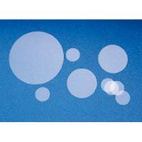 Fisher 进口 细胞爬片 圆形 培养皿盖玻片 12mm 12-545-83