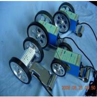 光电编码器 型号:CC25/SST10-GM-01N库号:M392773
