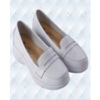 新型医护工作鞋护士鞋