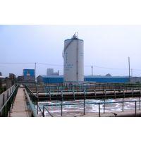 甘肃污水处理 厂家 专家技术朗淳环保LCGC3000
