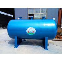 盐城《DN500》分集水器