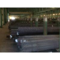 经销上钢五厂CR12MOV模具钢,代销抚钢CR12MOV大板扁钢