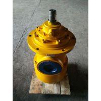 厂家直销 HSJ280-46 三螺杆泵 安徽永骏泵阀