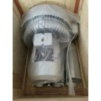2HB920-HH17/12.5KW高压漩涡泵 风帕克高压鼓风机 环保风机