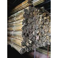 云南穿线管厂家批发 昆明KBG JDG穿线管 结构轻便耐腐蚀 Q235B