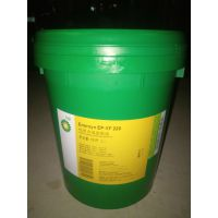 BP Enersyn EP-XF220极压合成齿轮油