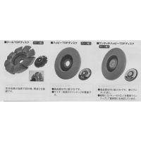 柳瀬(株)YANASE研磨布砂布轮 磨头