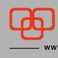 济南三格机械设备有限公司