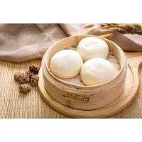 广州上点心 香菇木耳包 招商加盟 餐饮加盟连锁店 上心点加盟 早餐店加盟