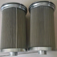 TLX243R/05黎明液压替代滤芯