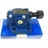 华德电液换向阀4WEH25A50B/6CW220-N9ET25L
