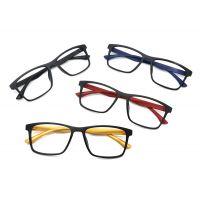 负离子保健眼镜 负氧离子能量护目眼镜贴牌定制厂家