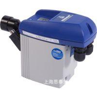 特价!BEKO 中国合作经销商 价格最优 贝克欧 提供滤芯 油水分离