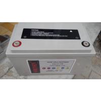 美国索润森电池SAA2-100,Sorensen蓄电池2V-100AH