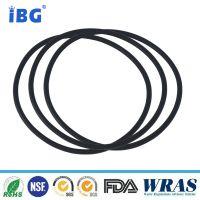 河北橡胶制品优质生产厂家 IBG全球畅销品牌