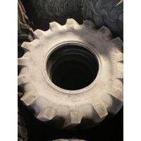 正品 24.5-32 人字形 拖拉机 农用轮胎 林业轮胎