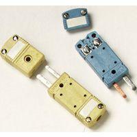 HMPW/HFMPW-K/T/J/E/G/C/U/N-F/M 连接器 Omega原装