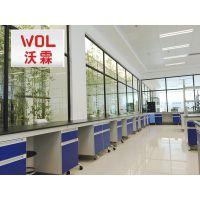 广东实验室设计建设厂家哪个好WOL