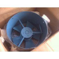 瑞士原装进口VentilatorsG-100A电机冷却散热风扇风机 优势现货供应,可以提共报关报税单