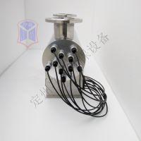 高效紫外线灭菌消毒器JM-UVC-750