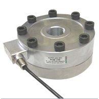 PCM传感器BD-TC4-2.5法兰式拉压传感器