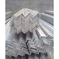 Q235B镀锌角钢、不等边角钢、南宁镀锌角铁