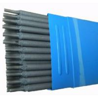 D502耐磨焊条(EDCr-A1-03)钛钙型阀门堆焊电焊条