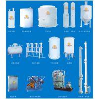 溶解乙炔设备、乙炔充装设备、40m³大乙炔、低压乙炔设备、高压乙炔设备、河北星银、星银牌