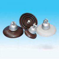 供应陶瓷绝缘子xp-70cxp-7c型号齐全欢迎选购