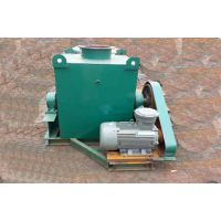 立式粉尘加湿机有什么结构特点、华英环保专业生产